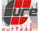 Cure Logo