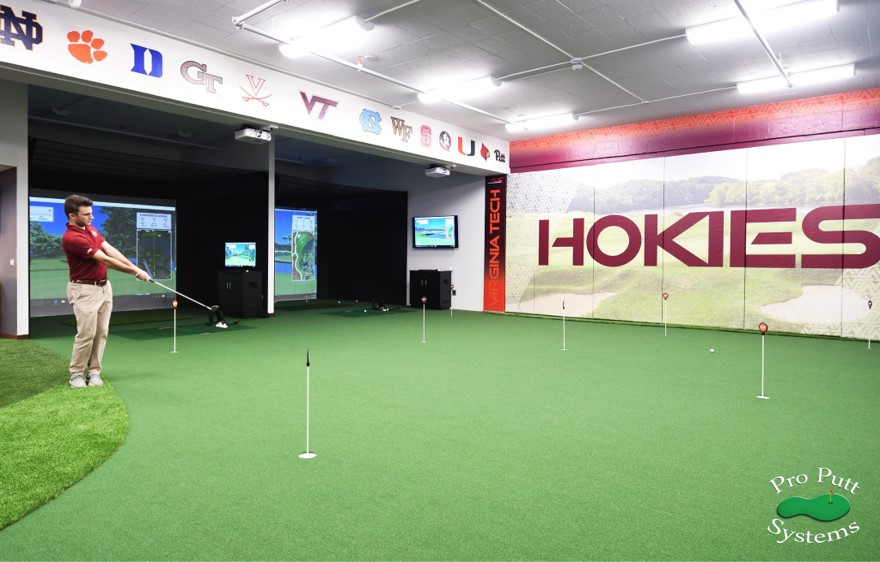 Golf Room Virginia Tech_finished2